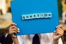 Q&A Feedback