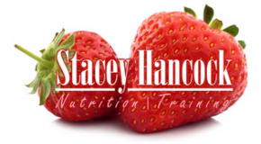 Introducing Stacey Hancock