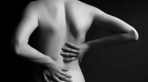 The Holistic Guide to Lower Back Pain