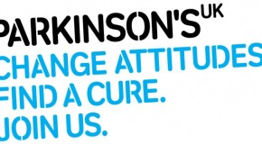 Cycle for Parkinsons part 1