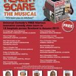 healthscare-tour