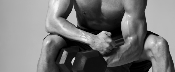 How to Get the Most Out of Phd Diet Whey Supplements