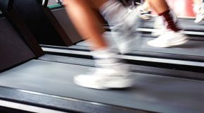 Gym Equipment and Hygiene: A Cleaning Guide