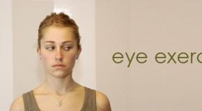 Three Ways to Improve Eye Health