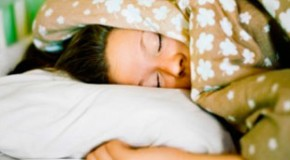 Wipe Out Winter Tiredness With These Tips