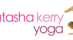 Vinyasa Yoga with Natasha Kerry – Keep Fit and Healthy