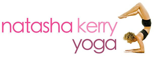 Vinyasa Yoga with Natasha Kerry – Keep Fit and Healthy