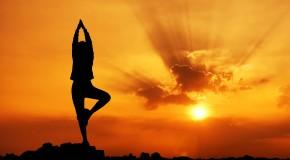 Yoga By Equinox