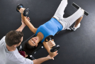 Are You A Real Personal Trainer?