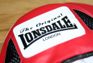 Lonsdale Boxing Review