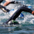 4 Important Triathlon Tips