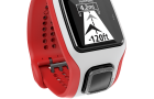 TomTom Multi-Sport GPS Cardio Watch