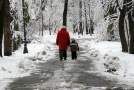 Tips To Stay Healthy This Winter
