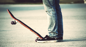 What To Wear When Skateboarding