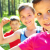 Kids Outdoor Activities: The Benefits