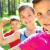 Kids Outdoor Activities: The Benefits