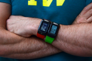 Wearable Tech and Future of Fitness