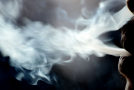 Can An Electronic Cigarette Really Help Me Quit Smoking?