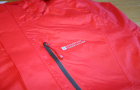 Mountain Warehouse Bracken Extreme 3 in 1