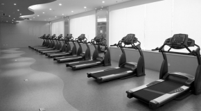 Top 6 Ways To Max Out Your Treadmill Or Elliptical Workout