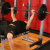 A Guide To Compound Lifting