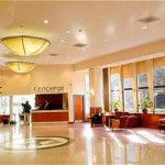 holiday-inn-kensingtonforum-pic1