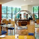 holiday-inn-london-kensington-forum-breakfast2