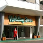 holiday_inn_kensington_forum_hotel