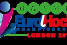 London Unibet EuroHockey Championships 2015