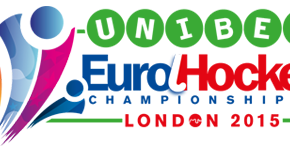 London Unibet EuroHockey Championships 2015
