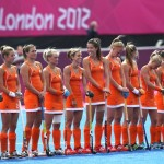 netherlands-hockey-team-women