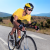 The 5 Best Exercises For Cyclists