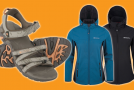 Mountain Warehouse Product Review