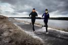 Sports Nutrition & Running