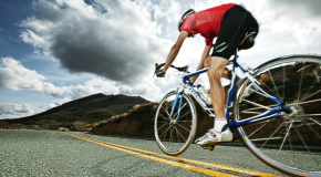 Cycling Tips For Increasing Your Speed