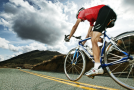 How To Strength Train For Cycling And Improve Your Performance