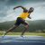 How Your Limb Length Can Affect Your Sporting Performance