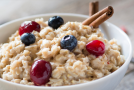 Pack In The Protein With Proats